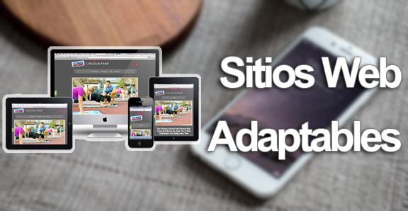 Paginas Web En Cartagena