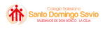 Diseño, Paginas web cartagena, Diseño de Paginas Web En Cartagena, Sitios Web En Cartagena, Desarrollo, Cotizar, Contratar, Servicio